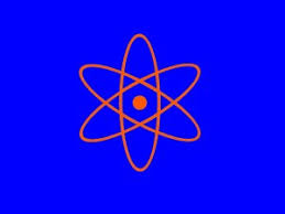 argumentative essay topics on current issues in   writingwindow nuclear sign