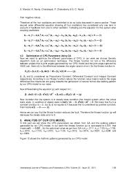 Nice Figurative Language Worksheets Doc Quiz Worksheet In Lord Of ...