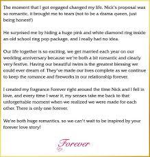 essay love story english my first love an essay fiction fictionpress