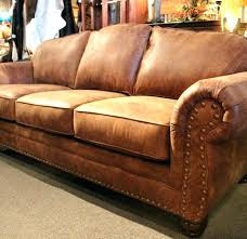 western leather sofas. Exellent Leather Western Style Sofa Leather Couch Couches    Throughout Western Leather Sofas E