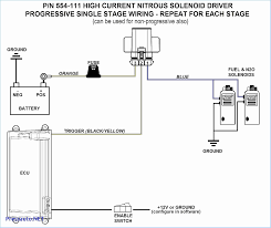 chevy s10 pick up wiring diagram wiring library chevy s10 pick up wiring diagram