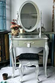 small mirror dresser vanities vintage vanity dresser with mirror outstanding vanity dressers drop camp with regard to dresser mirror dresser
