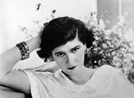 First Black Clothing Designer Coco Chanel Wikipedia