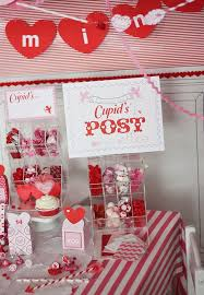 Valentines office ideas Thehathorlegacy Kara Party Ideas Cupid Post Fice Valentine Day For Valentine Office Decorations Ideas Funwritingsandthingsme Kara Party Ideas Cupid Post Fice Valentine Day For Valentine