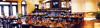 Photo of Element Restaurant & Bar - Stafford Township, NJ, United States.