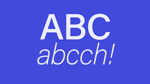In many languages the spelling of an alphabet is different and vary greatly. Welsh Alphabet Updated Youtube