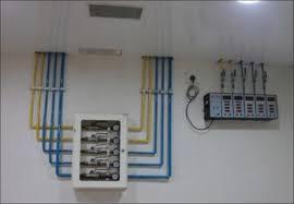 medical gas wiring diagram best secret wiring diagram • medical gas wiring diagram schematic wiring diagrams rh 30 koch foerderbandtrommeln de basic electrical wiring diagrams