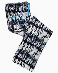 Hello Mello Lounge Pants Size Chart Black Splotch Pj Lounge Pants
