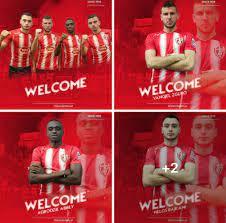 Skenderbeu ben 4 afrimet e para – Superliga Shqiptare Live