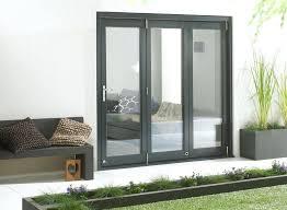accordion s 8 foot sliding glass door outdoor bi fold doors accordion sliding doors sliding door vinyl sliding doors folding patio doors