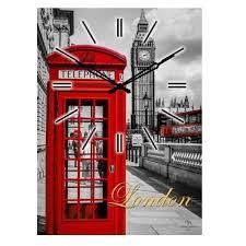 <b>Часы настенные Михаил Москвин картина</b> телефон (1001609794)