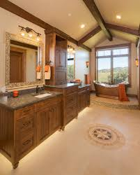 Living Room Cabinets With Doors Cabinet Door Types Spaces Modern With Custom Cabinetry Living Room