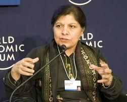 Shamshad Akhtar - Wikipedia