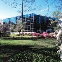 wright medical photo of wright medical headquarters medical sales representative jobs