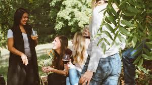 Lustige Sprüche Die 225 Besten Sprüche Zum Lachen Und Schmunzeln