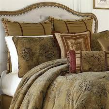croscill galleria king comforter set mystique king comforter set outstanding mystique king comforter set bedding collections