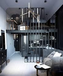 Tiny Studio Apartment Design Best Inspiration Design