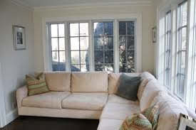 big furniture small room. Beautiful Living Room Too Big On Intended Furniture Small Home Design 11 L
