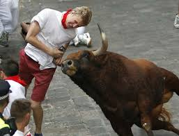 bull fighting injuries. Fine Fighting Will Bullfighting And Bull Runs Ever Be Banned For Bull Fighting Injuries A
