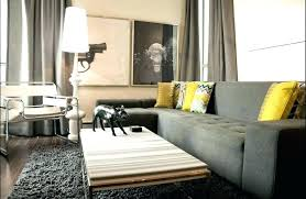 dark grey sofa living room ideas couch modern decor gray walls rooms brown cushions decorating gr grey sofa living room gray decor