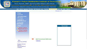 siddhartha essays the maturation of siddhartha hesse siddhartha essays