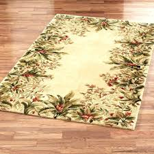 interior colossal washable runner rugs for hallways flooring design cute rug runners floor decor ideas
