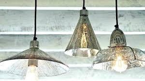 seeded glass lighting seeded glass chandelier seeded glass pendant lights seeded glass pendant lights seeded glass