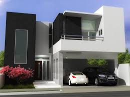 simple modern house. Brilliant Simple Simple Modern House Contemporary Plans Unique  Plan Intended