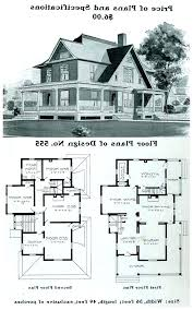 luxury beach home floor plans house small stilts architectures cool full size of luxury