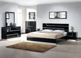 master bedroom furniture sets. Bedroom Furniture Sets Pictures Brilliant Modern Master Set Awesome Intended