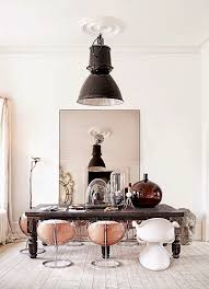 Small Picture 125 best DINING ROOMS images on Pinterest Dining room Room