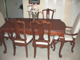 pads for dining room table. Plain Dining Dining Table Pads New Pad Glass Vessel Sink Empolloco  Cool For To Room T