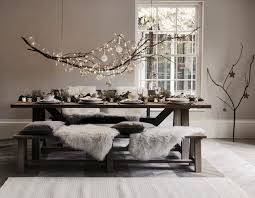 rustic home decor twigs branches pebbles driftwood my