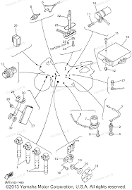 Contemporary wiring diagram on 97 cbr 600 ponent electrical