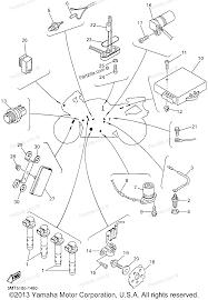 Amazing schemat tacho cbr 600f4 pattern wiring diagram ideas