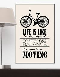 Life Quote Posters motivational quote posters Idealvistalistco 36