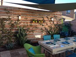 Small Picture Splendid Wood Pallet decorating ideas for Landscape Contemporary