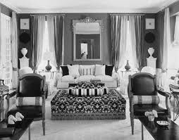 Old Hollywood Room Theme Hollywood Glam Bedroom Old Hollywood - Modern glam bedroom