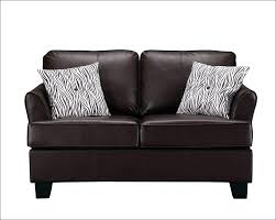 futon sofa bed ikea. Double Futon Sofa Bed Modern Full Size Of . Ikea