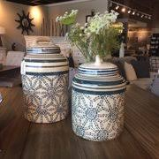 Ashley HomeStore 28 s Furniture Stores 4800 Elmore Ave