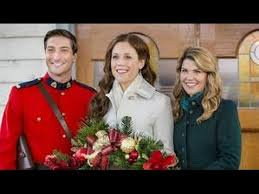 ✓ Hallmark Christmas Release Movie 2017 ✓ Hallmark Christmas ...