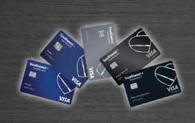 Check out the exclusive benefits, rewards, and services you enjoy as a southwest ® rapid rewards ® credit cardmember. Which Southwest Credit Card Offers The Most Value In 2020 Travelhelix