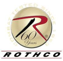 Rothco Pants Size Chart Rothco Size Chart