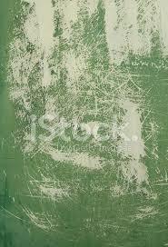 textura verde textura verde de metal fotos do acervo freeimages com