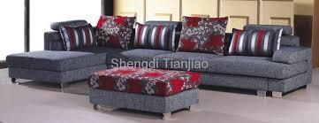 latest fabric sofa set designs. Wonderful Fabric Fabric Sofa Set Designs 1 To Latest Fabric Sofa Set Designs