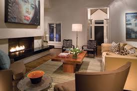warm living room ideas: warm living room ideas cute warm living room ideas wtre