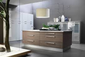 Laminate For Kitchen Cabinets Laminate Kitchen Cabinets Exotic Hues