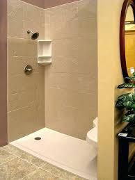 fiberglass shower panels plastic shower panels medium size of pan beautiful image design wall panels paint repair installation plastic shower panels