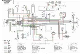 simple 12v horn wiring diagram boat wiring diagram libraries astra h horn wiring diagram wiring diagram electricalastra h horn wiring diagram wiring diagram third level