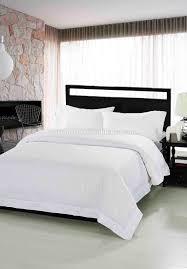 hotel bed coverlets black hotel bedding hotel collection linen duvet cover ex hotel bedding